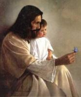 """""""Quanto mais confiamos em Deus, mais O honramos"""""""