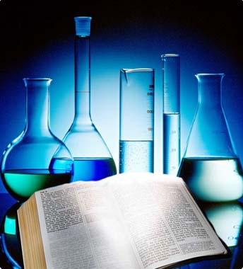 Resultado de imagem para Ciência e Revelação